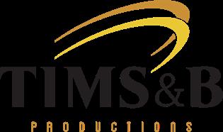 TIMS&Blogo