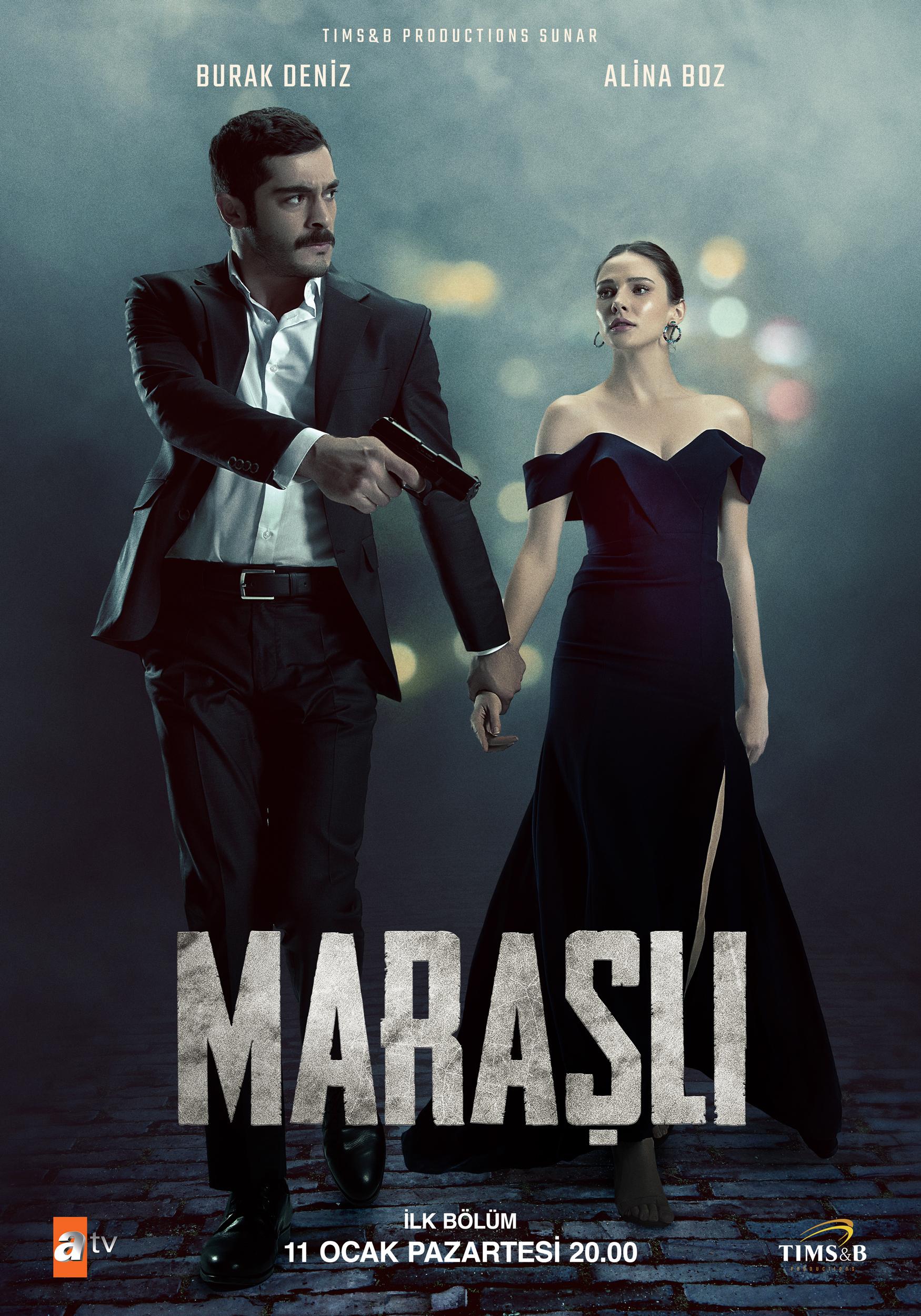 MARASLI_BDAB_3_S