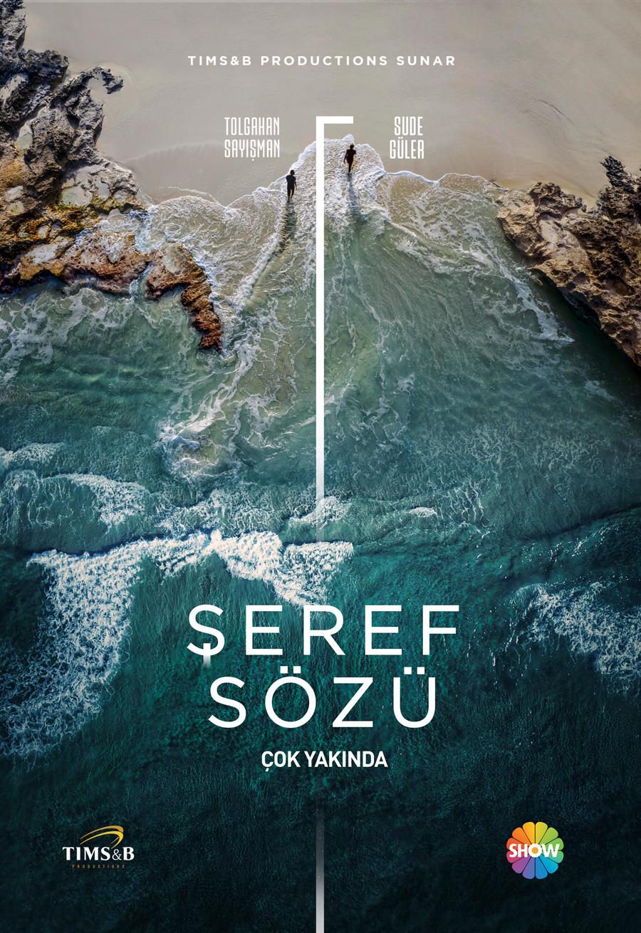 SerefSozu_poster_web