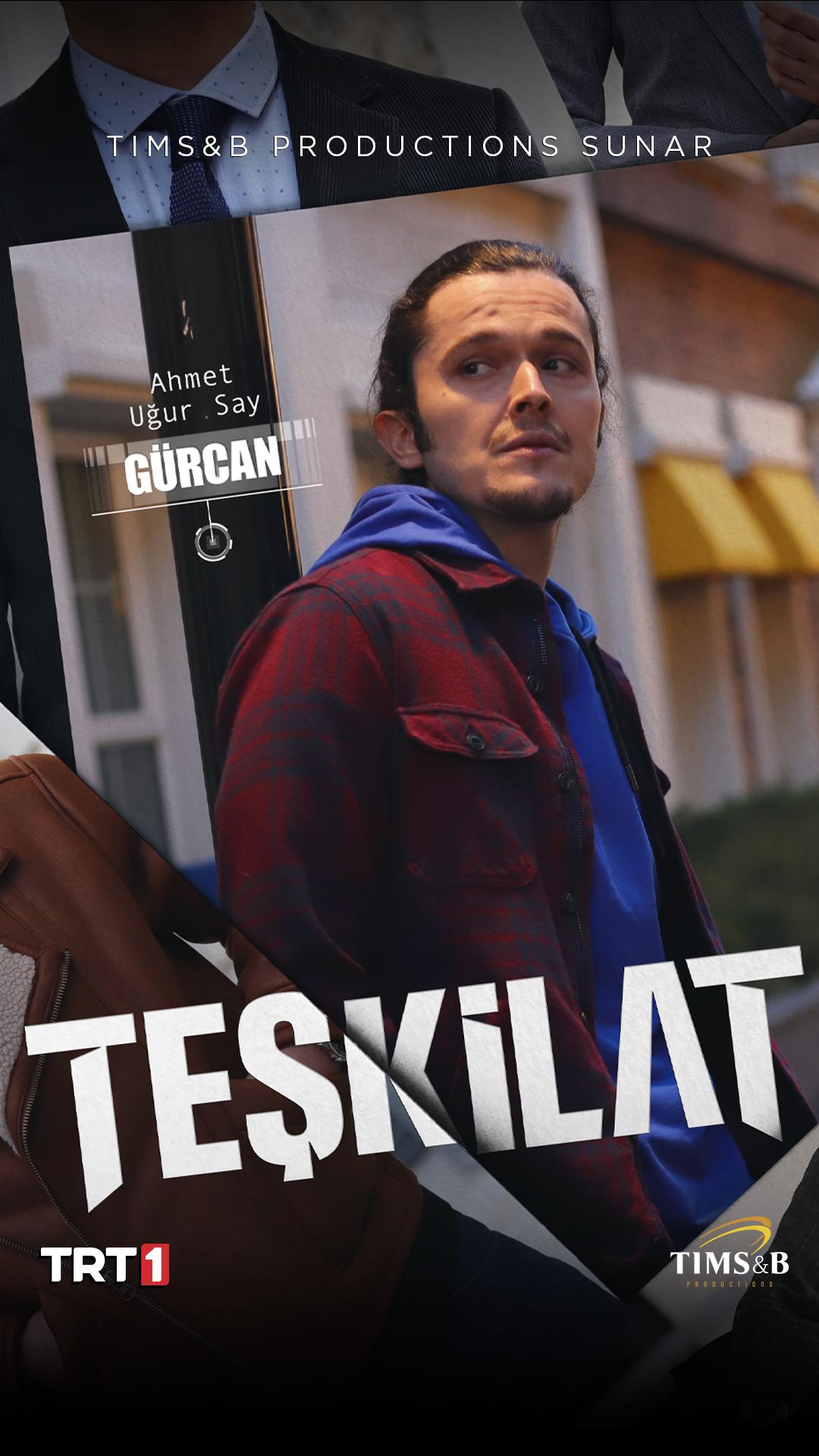 Story_Gurcan2