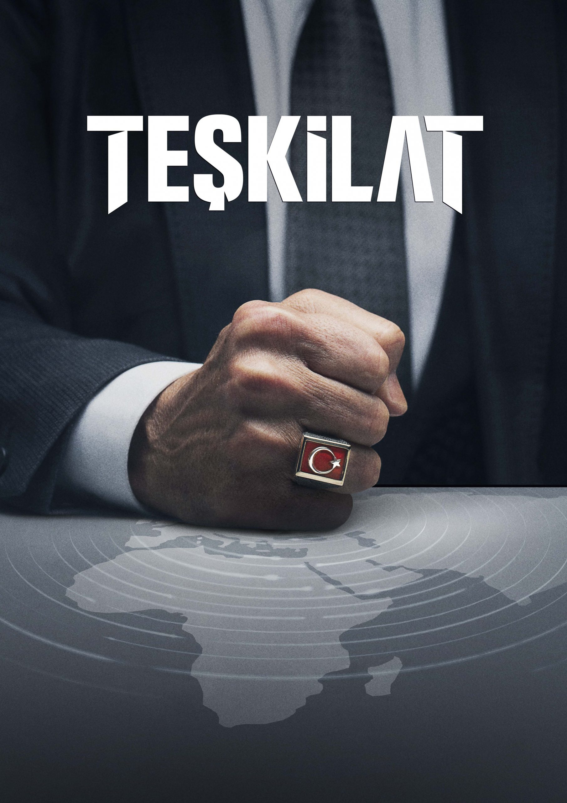 TESKILAT_KV1_low