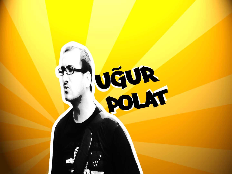 Uğur Polat